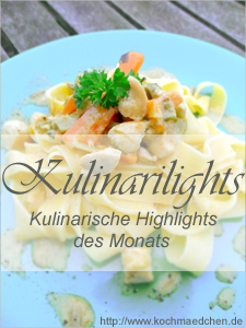 Kulinarische Highlights