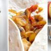 Produkttest + Rezept: Herbaria Tango Spice Gewürzmischung für Hähnchen-Tortillas