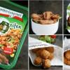 Produkttest: Meine Erfahrung mit Garden Gourmet - vegetarischer Fleischersatz