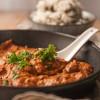 Rezept: Indisches Chicken Tikka Masala
