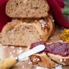 Rezept und Produkttest: Weihnachtlicher Hefezopf mit Zimt und meine neue Küchenmaschine