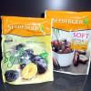 Produkttest: Seeberger Trockenfrüchte Soft Pflaumen und Soft Datteln