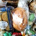 Produkttest: Das große Osterpaket vom Confiserie Versand