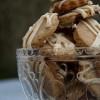 Rezept: Kalter Kaffee in seiner leckersten Form