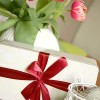 Produkttest: Osterpaket vom Spezialitäten Haus + Verlosungsankündigung
