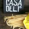 Produkttest: Delikatessen von Casa Deli