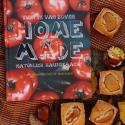 Buchrezension mit Rezept: Home Made - Yvette van Boven (Dumont)