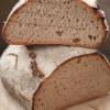 Lieblings-Rezept: Roggenbauer Roggenbrot mit vielen Infos zum Brotbacken
