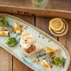 Produkttest & Rezept: Sous Vide gegarte Hähnchenbrust mit dem KitchPRO Epicuré Sous Vide (Werbung)