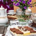 Wir entdecken Thüringen - Mit einem Rezept für Eierlikörkuchen vom Blech und Verlosung