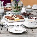 Omas perfektes Streuselkuchen-Rezept aus Thüringen