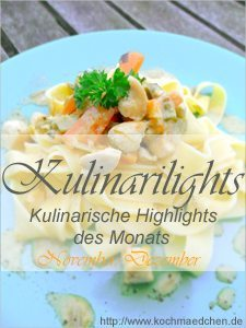 Kulinarilights