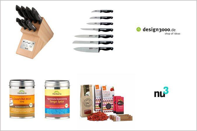 Design3000_Nu3