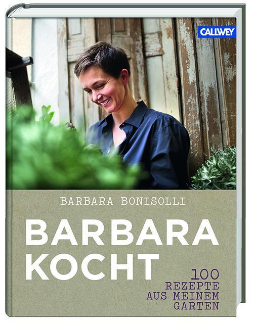 Bonisolli_BarbaraKocht1