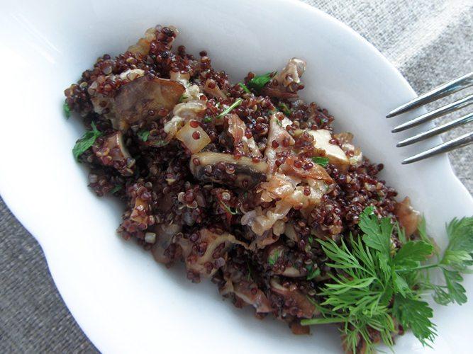 Quinoa-Salat_l