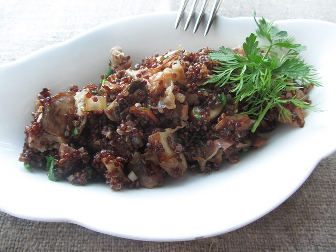 Quinoa-Salat_m