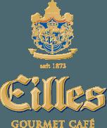 eilles-logo