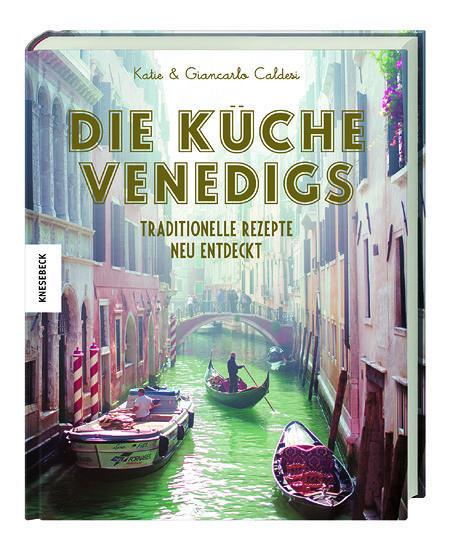 811-8_cover_die-kueche-venedigs_3d_1