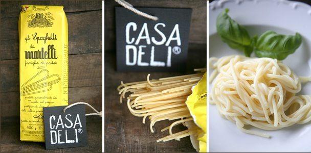 CasaDeli-Pasta-ges
