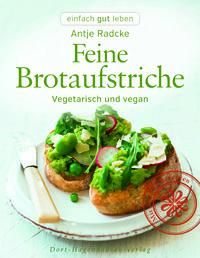 Brotaufstriche_COVER_U1.indd