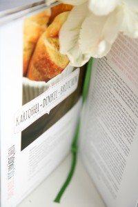 Rapsoel_Bloggerbuch1_l