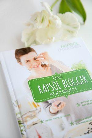 Rapsoel_Bloggerbuch_s