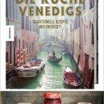 VenedigAllos_l