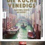 VenedigAllos_m