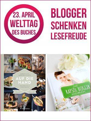 Welttagdesbuches