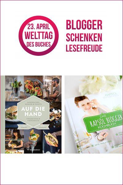 Welttagdesbuches1