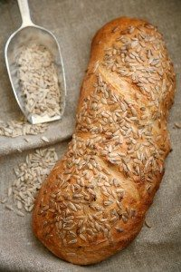 Artisan Bread Brot