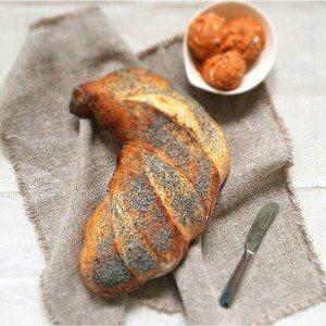 Artisan-Brot