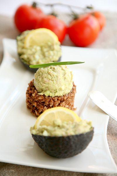 Avocado-Thunfisch-Salat-Ei3_m