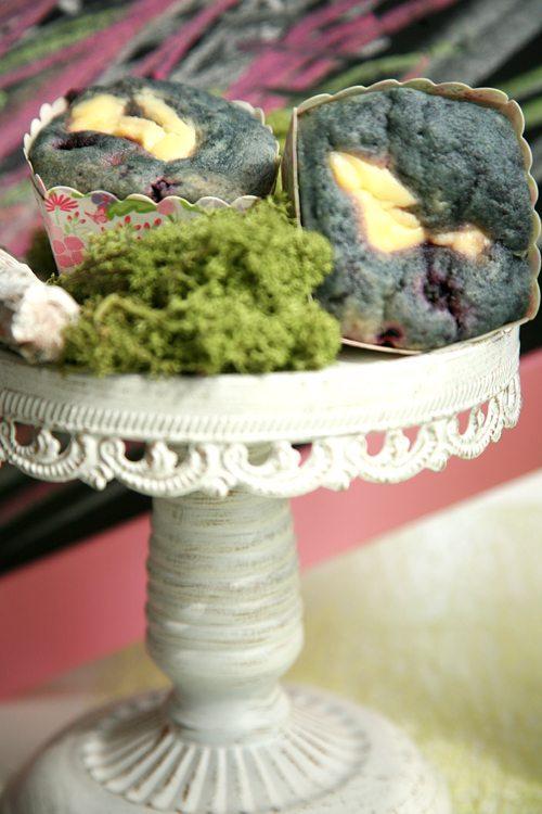 Buttermilch-Blaubeer-Muffins-Lemoncheese1_l
