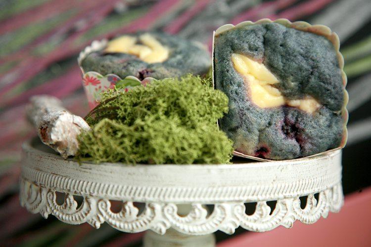 Buttermilch-Blaubeer-Muffins-Lemoncheese2_l