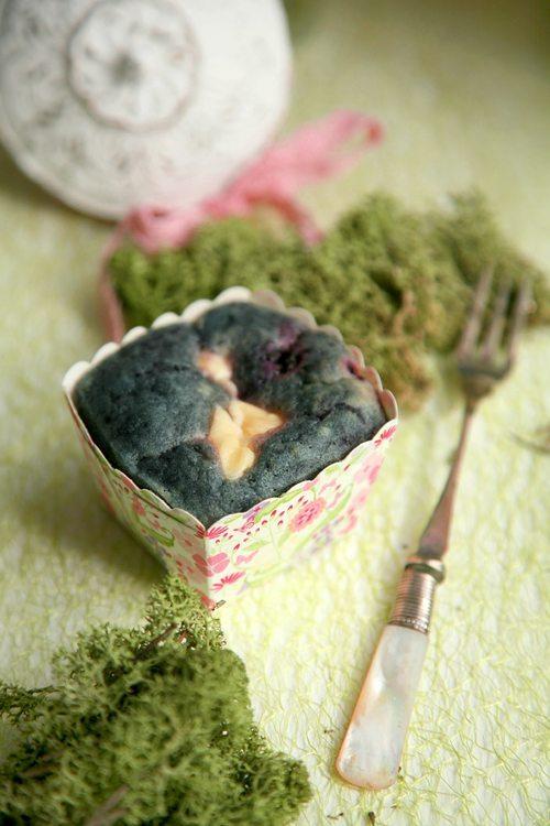 Buttermilch-Blaubeer-Muffins-Lemoncheese4_l
