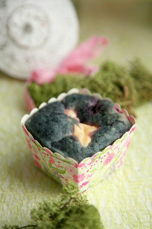 Buttermilch-Blaubeer-Muffins-Lemoncheese5_l