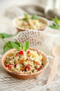 Couscoussalat-gegrillte-Paprika-s