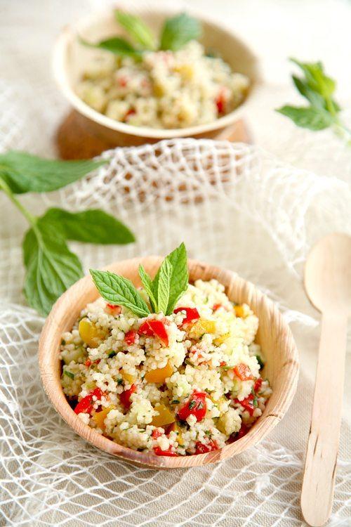 Couscoussalat-gegrillte-Paprika