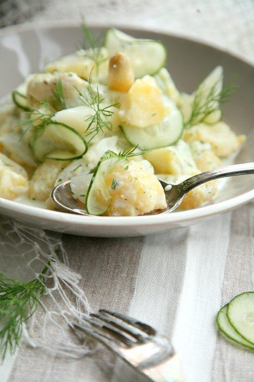 Kartoffel-Spargel-Salat10_l