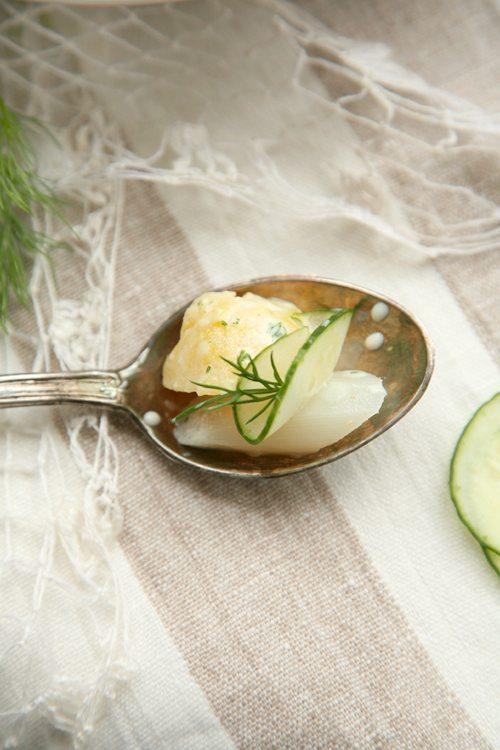 Kartoffel-Spargel-Salat11_l