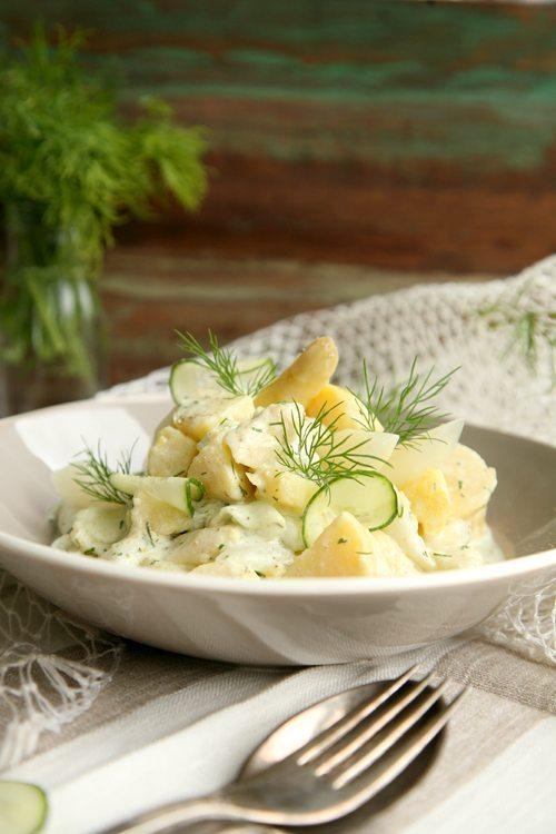 Kartoffel-Spargel-Salat12_l