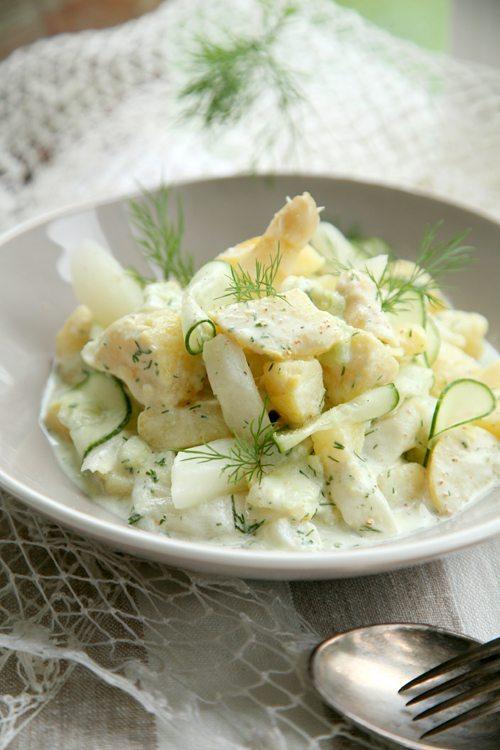 Kartoffel-Spargel-Salat1_l