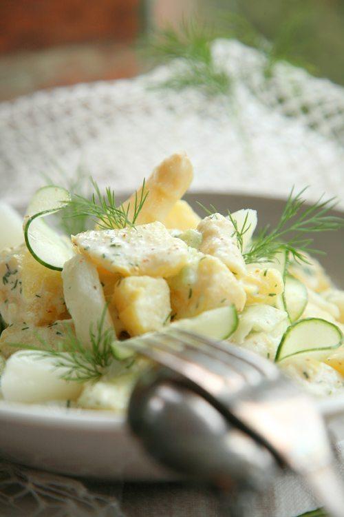 Kartoffel-Spargel-Salat6_l