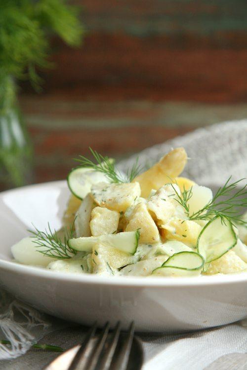 Kartoffel-Spargel-Salat7_l