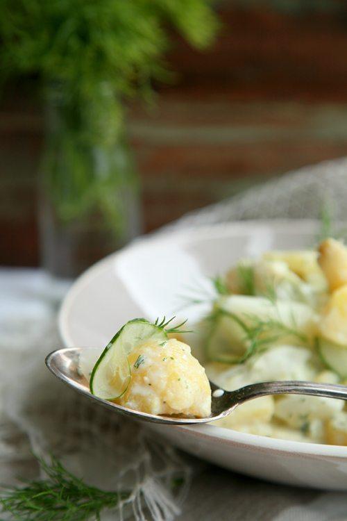 Kartoffel-Spargel-Salat9_l