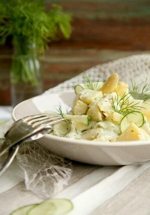 Kartoffel-Spargel-Salat_s