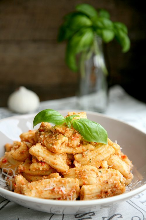 Pesto-Trapanese2_l