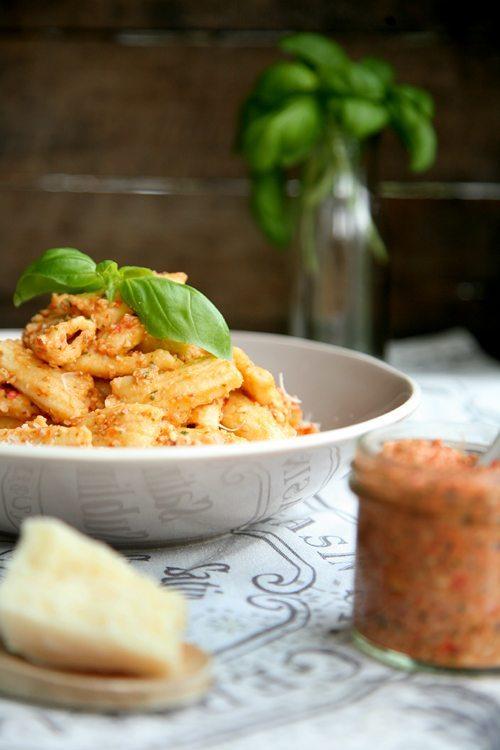 Pesto-Trapanese3_l