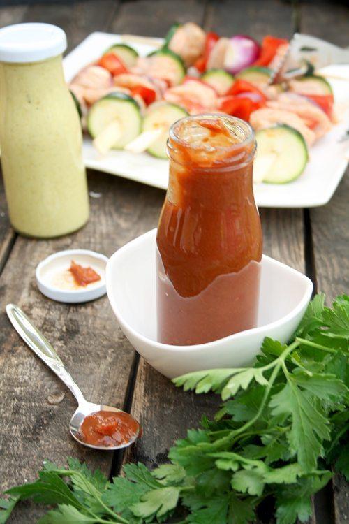 Rhabarber-Tomaten-Ketchup2-l